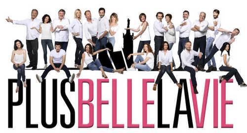« Plus belle la vie » les spoilers du 03 au 07 août 2020 : Barbara fait ses adieux à Léon