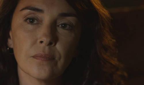 « plus belle la vie » (spoilers) : jeanne sort du coma - le résumé du prime « Évasions » (vidéo France TV)
