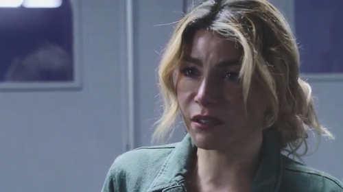 Plus belle la vie (PBLV) en avance : Ariane sur le point de tuer Sorret - Le résumé complet de l'épisode du 07 août 2020 (Vidéo)