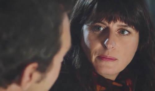 """""""plus belle la vie"""" en avance : luna et andrès s'embrassent, sabrina trahit mila- le résumé de l'épisode du 9 déce"""