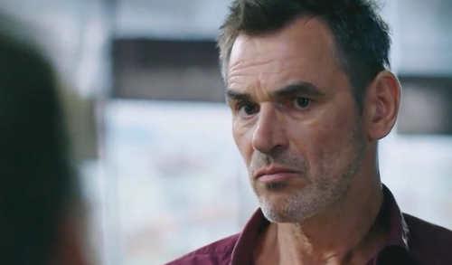 Plus belle la vie en avance : patrick nebout suspecté de meurtre ? le résumé de l'épisode du 11 août 2020 (vidéo France TV)