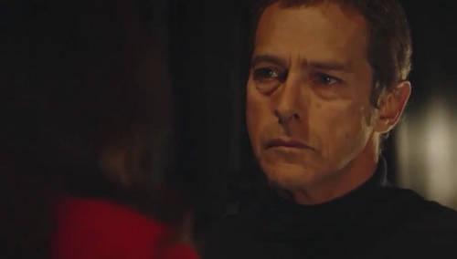 « plus belle la vie » en avance »: le jour de l'évasion, andrès trahit luna - le résumé de l'épisode du 15 décembre 2020 (vidéo France TV)
