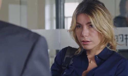 Plus belle la vie en avance : ariane découvre le secret de lætitia - ce qui vous attend dans l'épisode du 04 septembre 2020