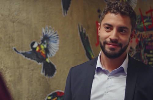 Plus belle la vie en avance : abdel renonce à balancer patrick à ses collègues – le résumé de l'épisode du mercredi 25 novembre 2020 (vidéo France TV)